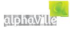 Associação Geral Alphaville MG