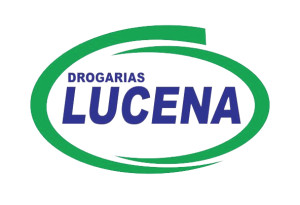 lucena-logo