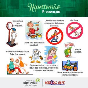 post_hipertensao