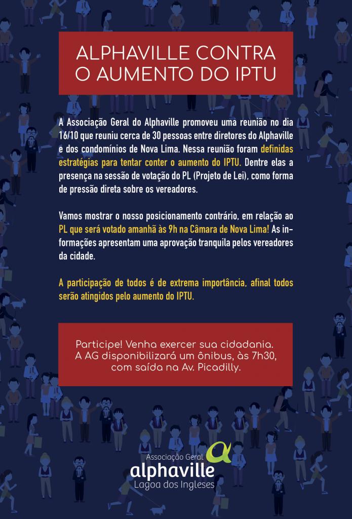 IPTU_Nova-Lima